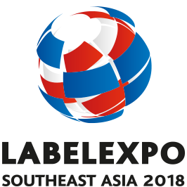 labelexpo-asia.png